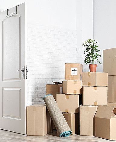 door-and-boxes-img