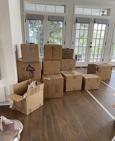 6-Moving-boxes